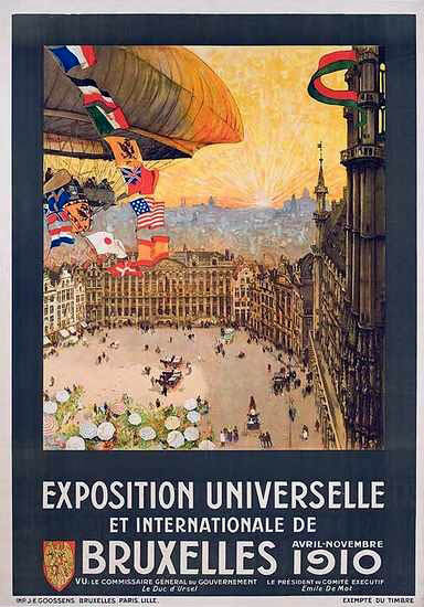 Expo_brussels_poster.jpg