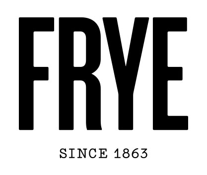 sneakers for cheap 66a2b 0be6d The Frye Company - Wikipedia