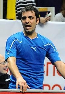 Fabio Pecchia.jpg