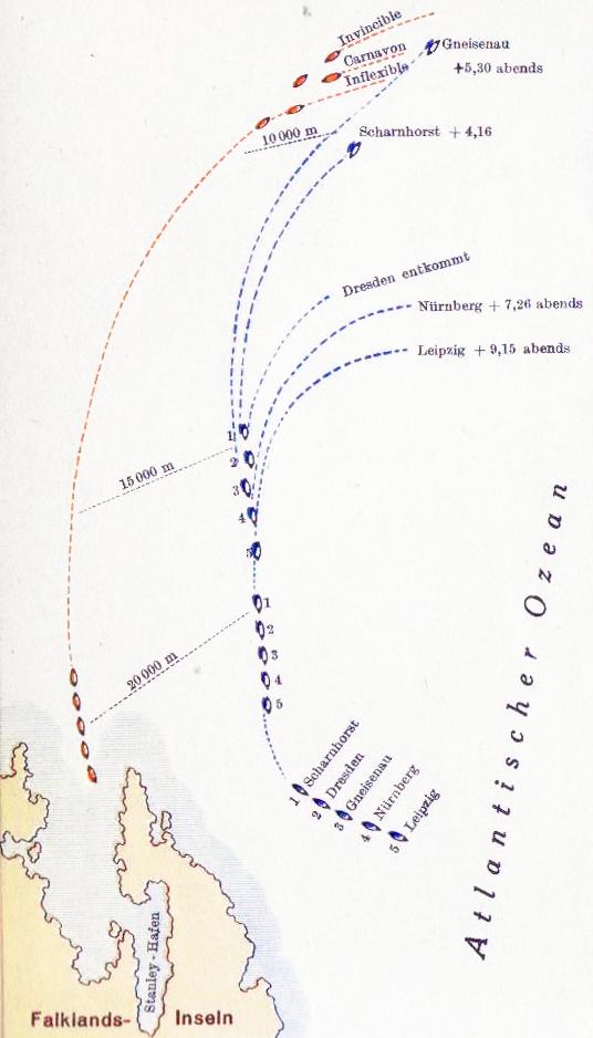 Falklandschlacht.jpg