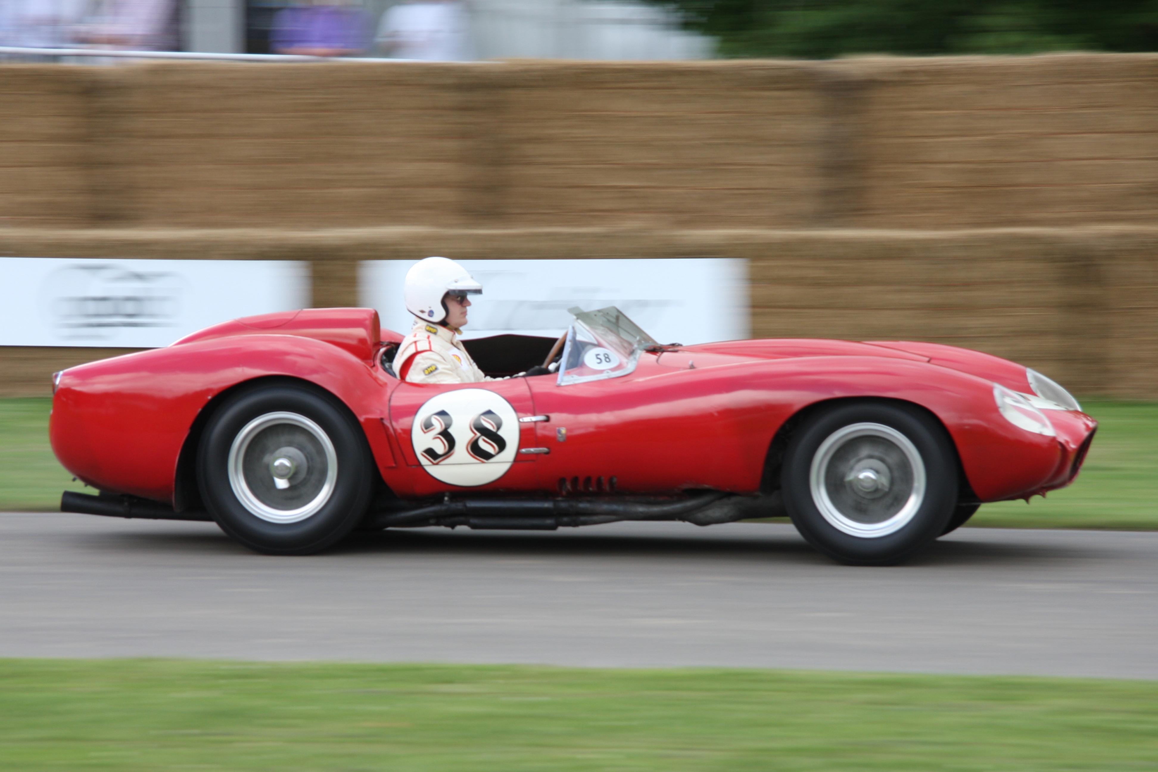 Ferrari_250_TR58_-_Flickr_-_exfordy.jpg