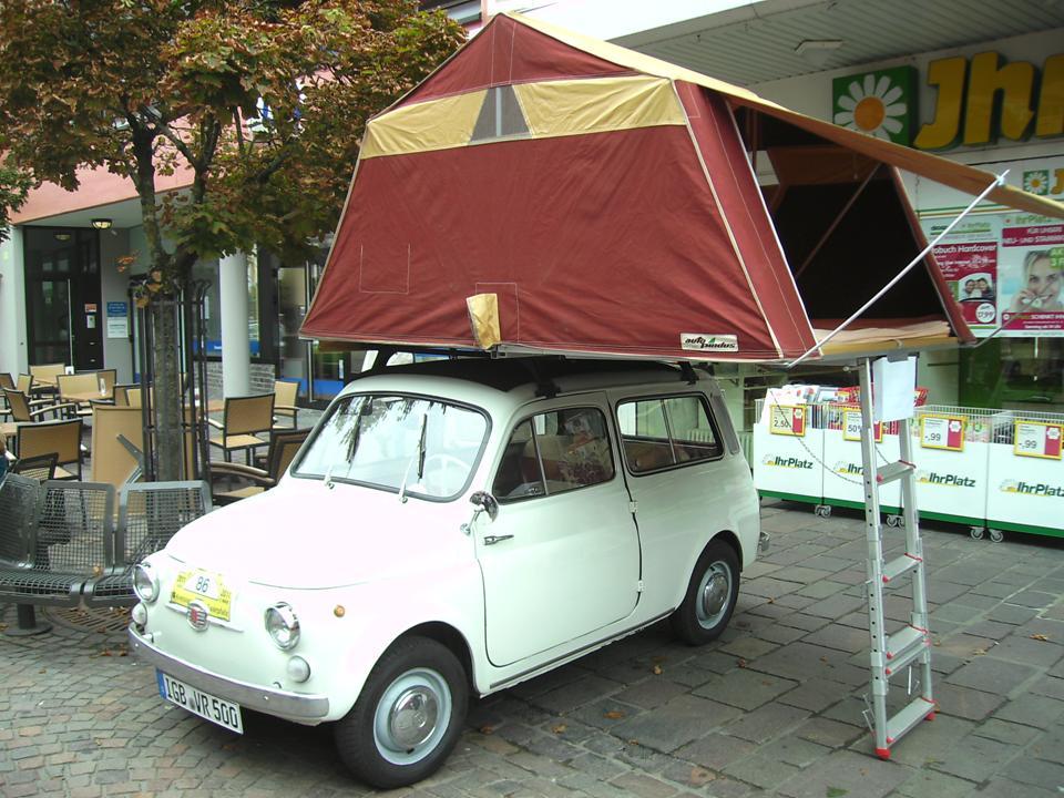 Camping Car Fiat Mooveo Int Ea A Bal