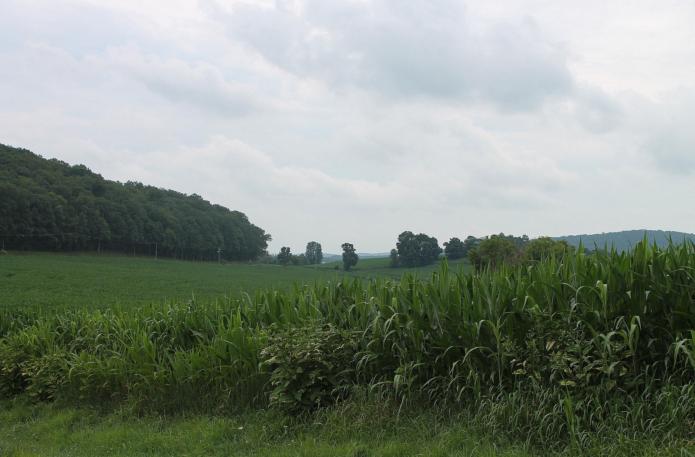 montour county dating Danville historic district, national register, danville borough, montour county, danville pa 17821.