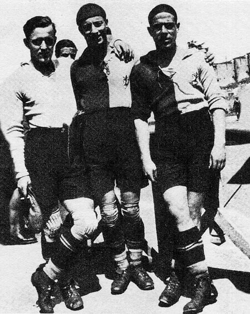 Colori e simboli dell'ACF Fiorentina - Wikipedia