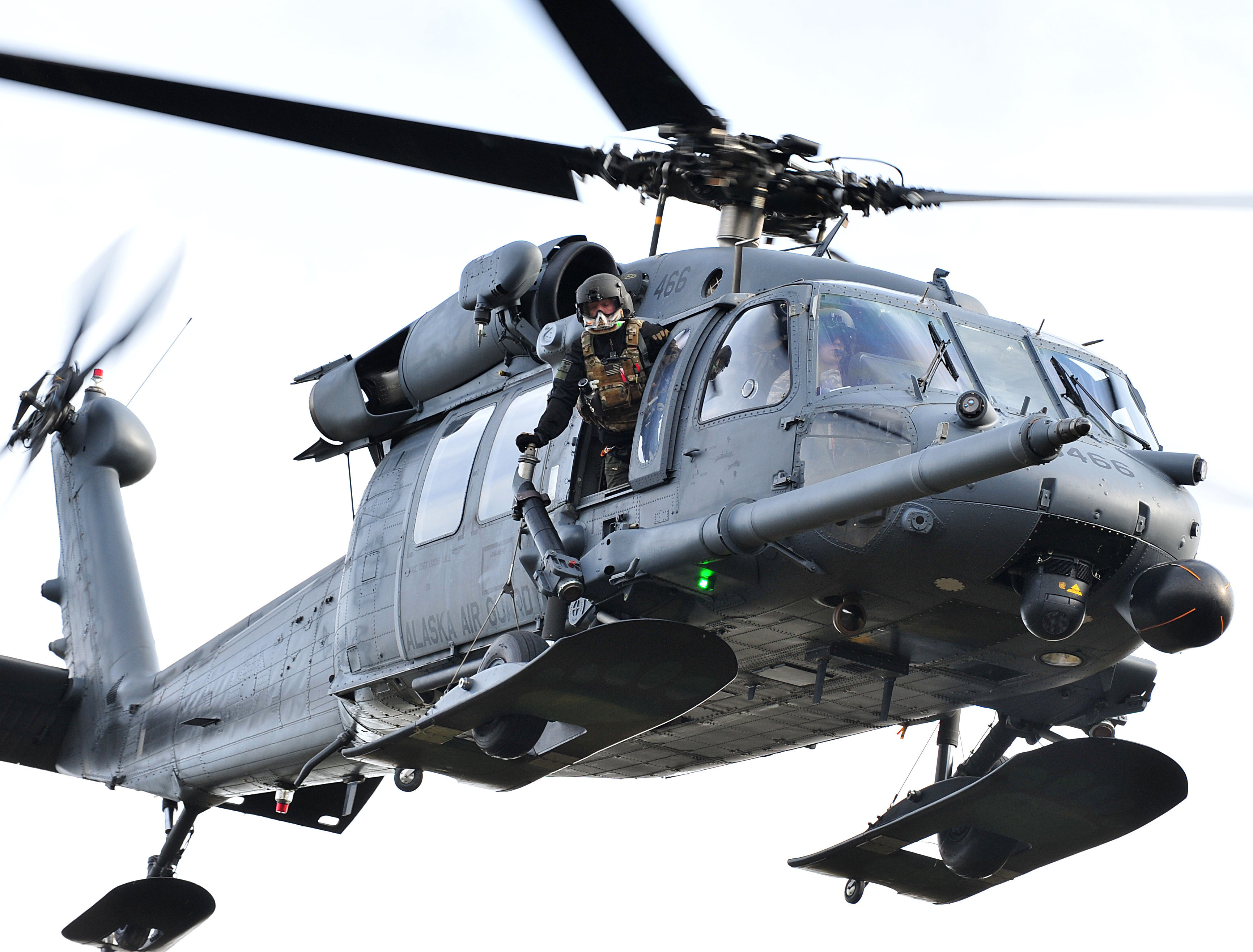 List of United States military helicopters | Military Wiki ...