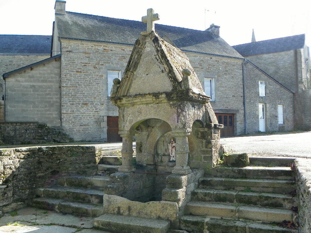 File fontaine st brieuc wikimedia commons - Avis location st brieuc ...
