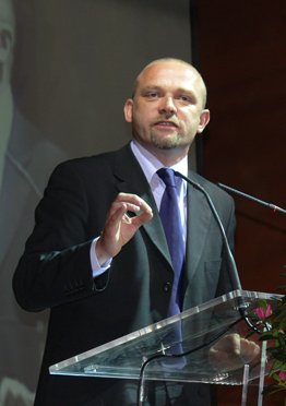 Frederic Nihous Wikipedia