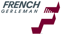 French Gerleman Logo.png