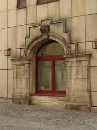 Datei:Fuerth-city-center-geismann-portal1-v-no 200px.jpg