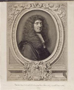 File:Gabriel-Nicolas de la Reynie.jpg