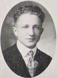 George Kingsley Zipf 1917.jpg
