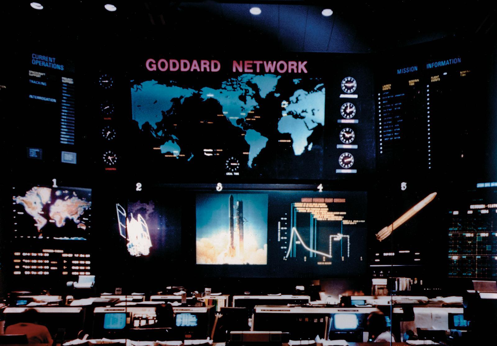GoddardNetwork.jpg