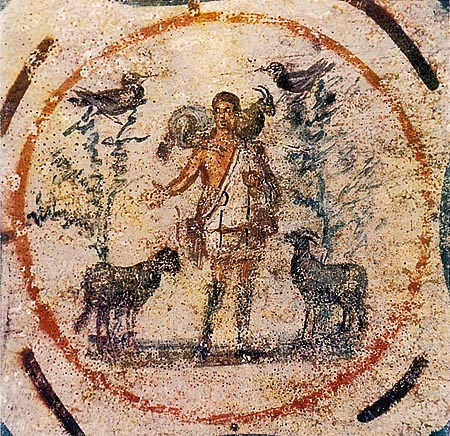 File:Good shepherd 01 small.jpg