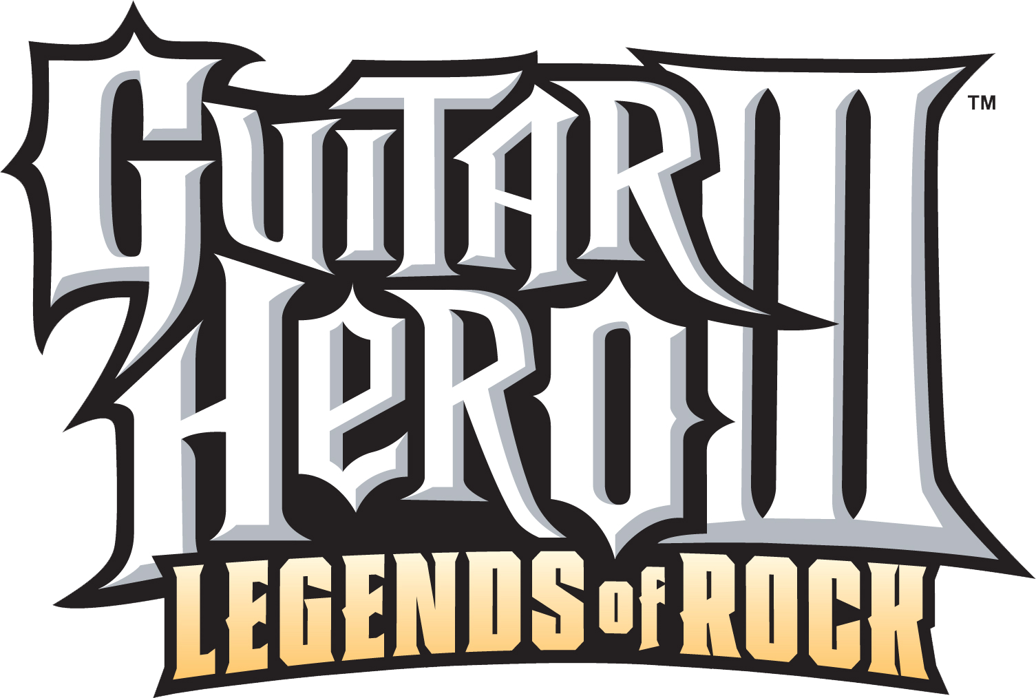 Guitar Hero Wikiwand