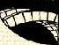 Híd (heraldika).PNG