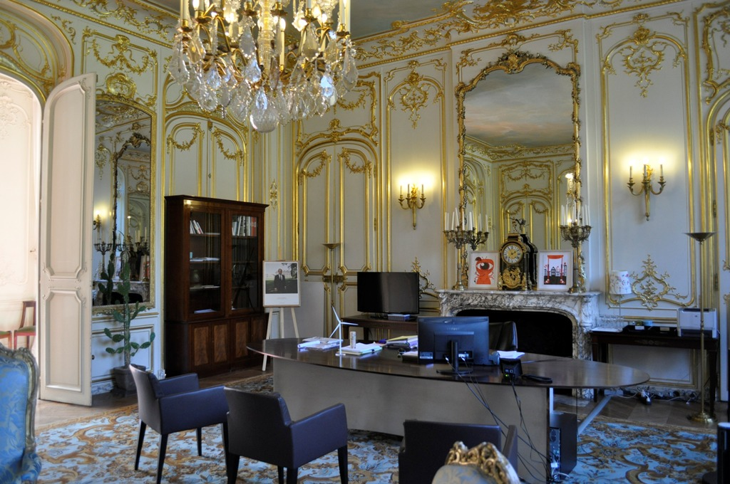 File:Hôtel de Castries, Salon bleu.JPG - Wikimedia Commons