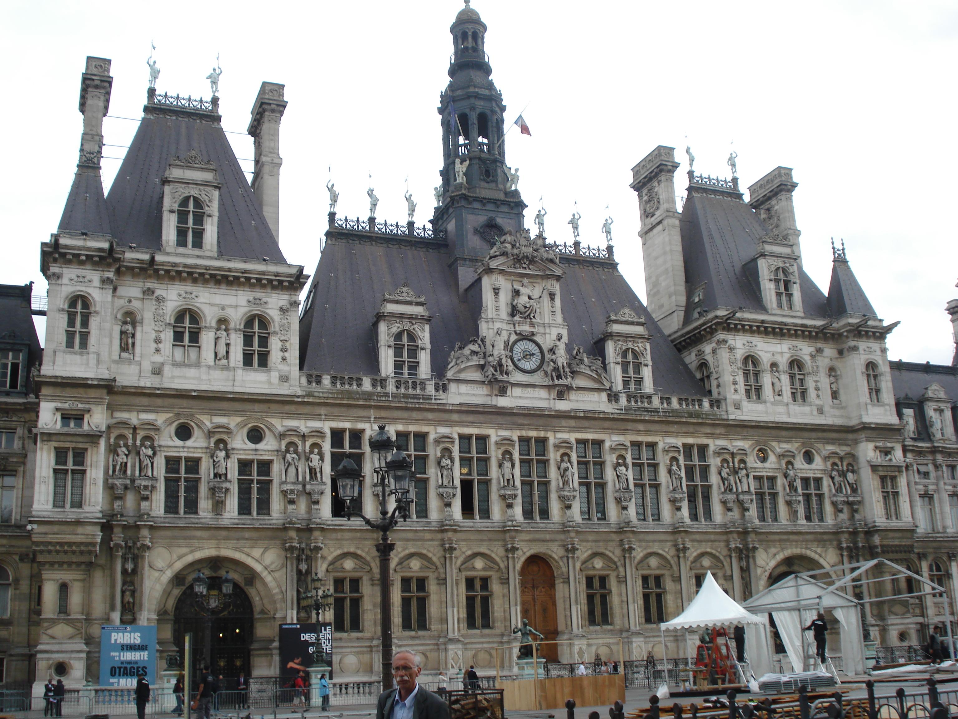 File h tel de ville de paris 1 jpg wikimedia commons for Hotel deville paris