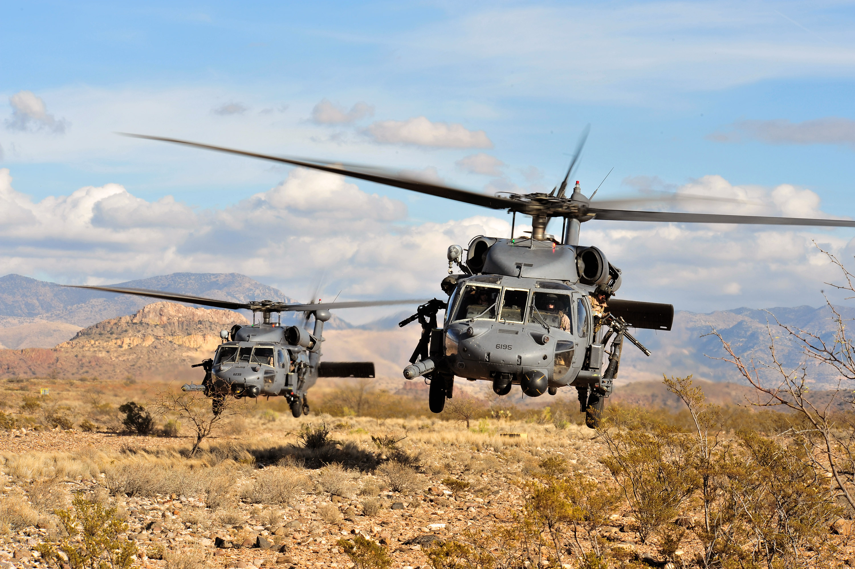 apache helicopter gunship with File Hh 60g Pave Hawks  Personnel Recovery Exercise   081207 F 1642j 104 on 7 Facts Of The Uh 60 Black Hawk Helicopter additionally 340514421798910998 also Stealth Chopper New besides The  anche as well Best Attack Helicopters In 2017.