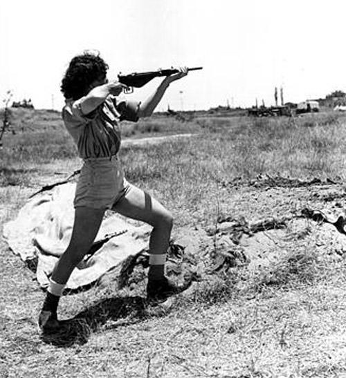 http://upload.wikimedia.org/wikipedia/commons/c/c6/Haganah_Woman.jpg