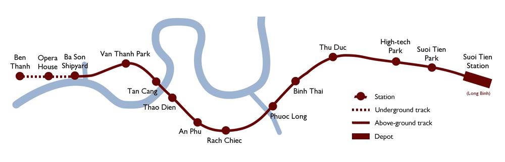 Hcmc-metro-1-horizontal.png