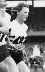 Heather Armitage, 1956 Olympics.jpg