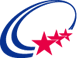 Hokuetsu Express Corporation Logo.png