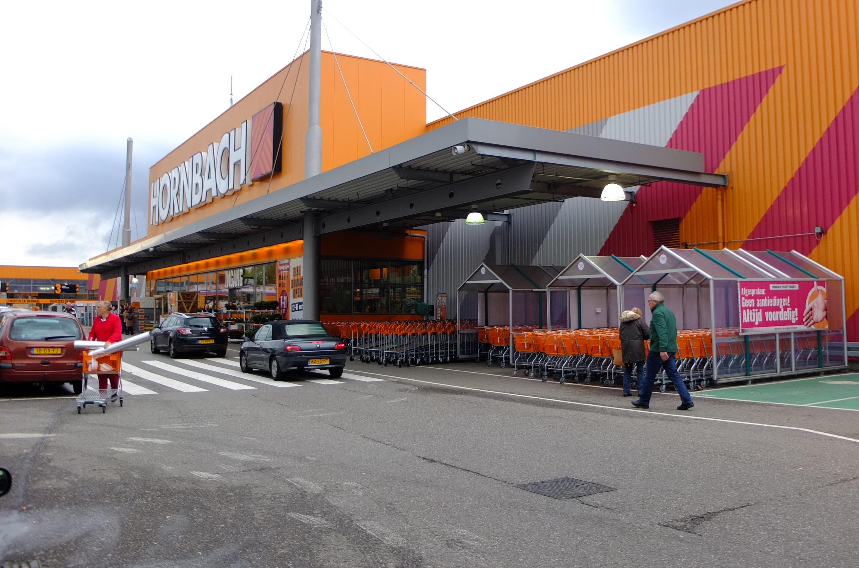 Openingstijden Hornbach Breda.File Hornbach Breda Dscf7458 Jpg Wikimedia Commons