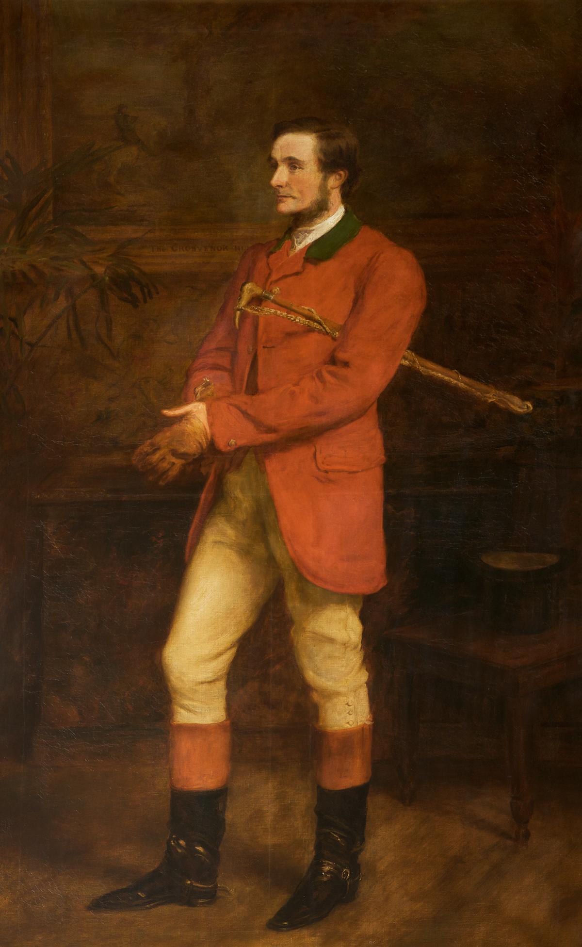 Hugh Lupus Grosvenor, 1. Duke of Westminster.jpg