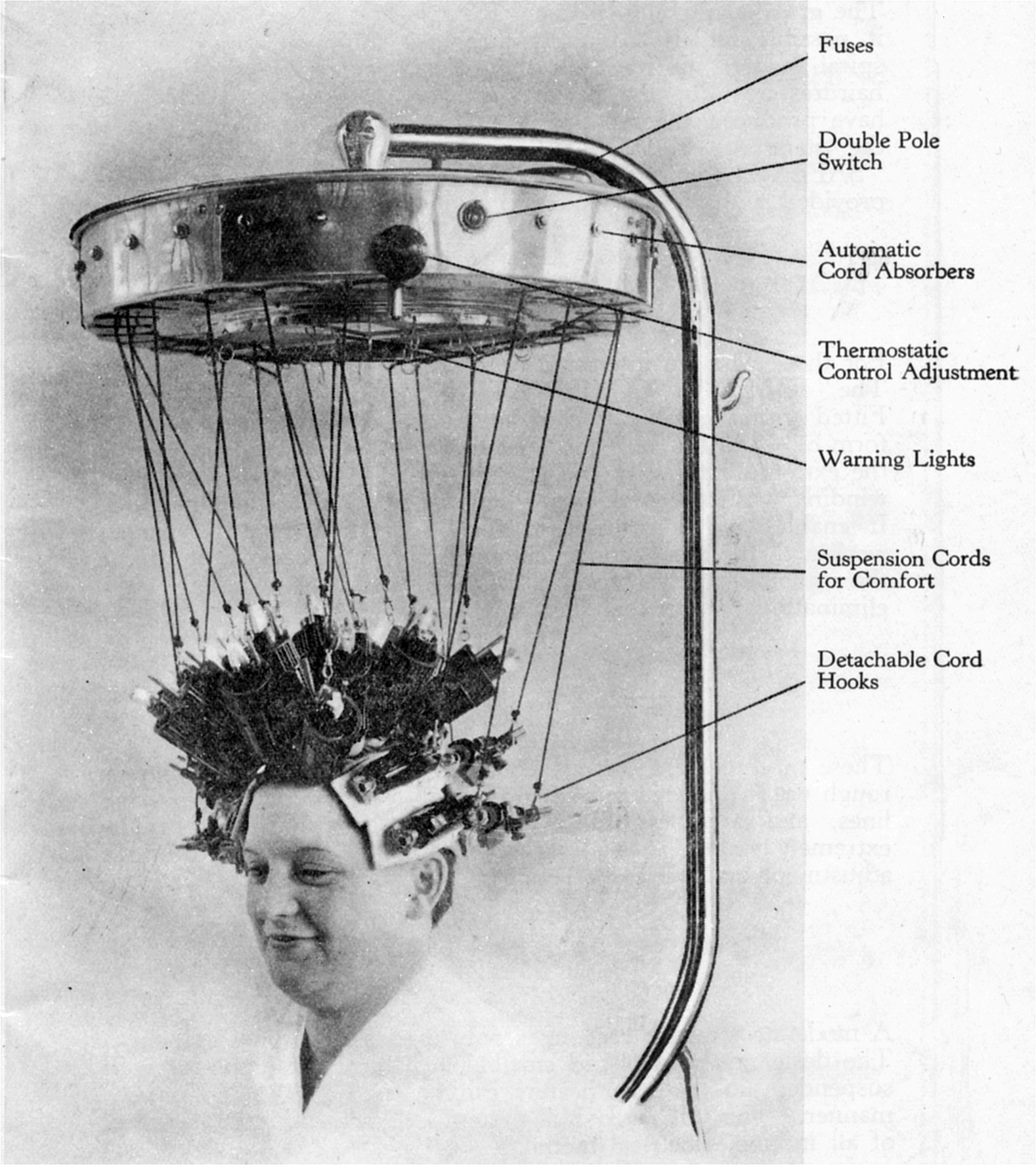 File:Icall 1934 Wireless Permanent Waving Machine.jpg ...