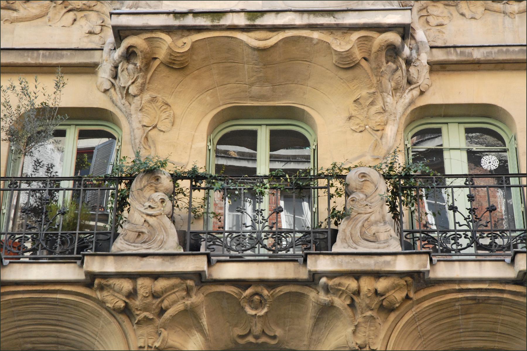 Art Hotel Paris Montparnabe