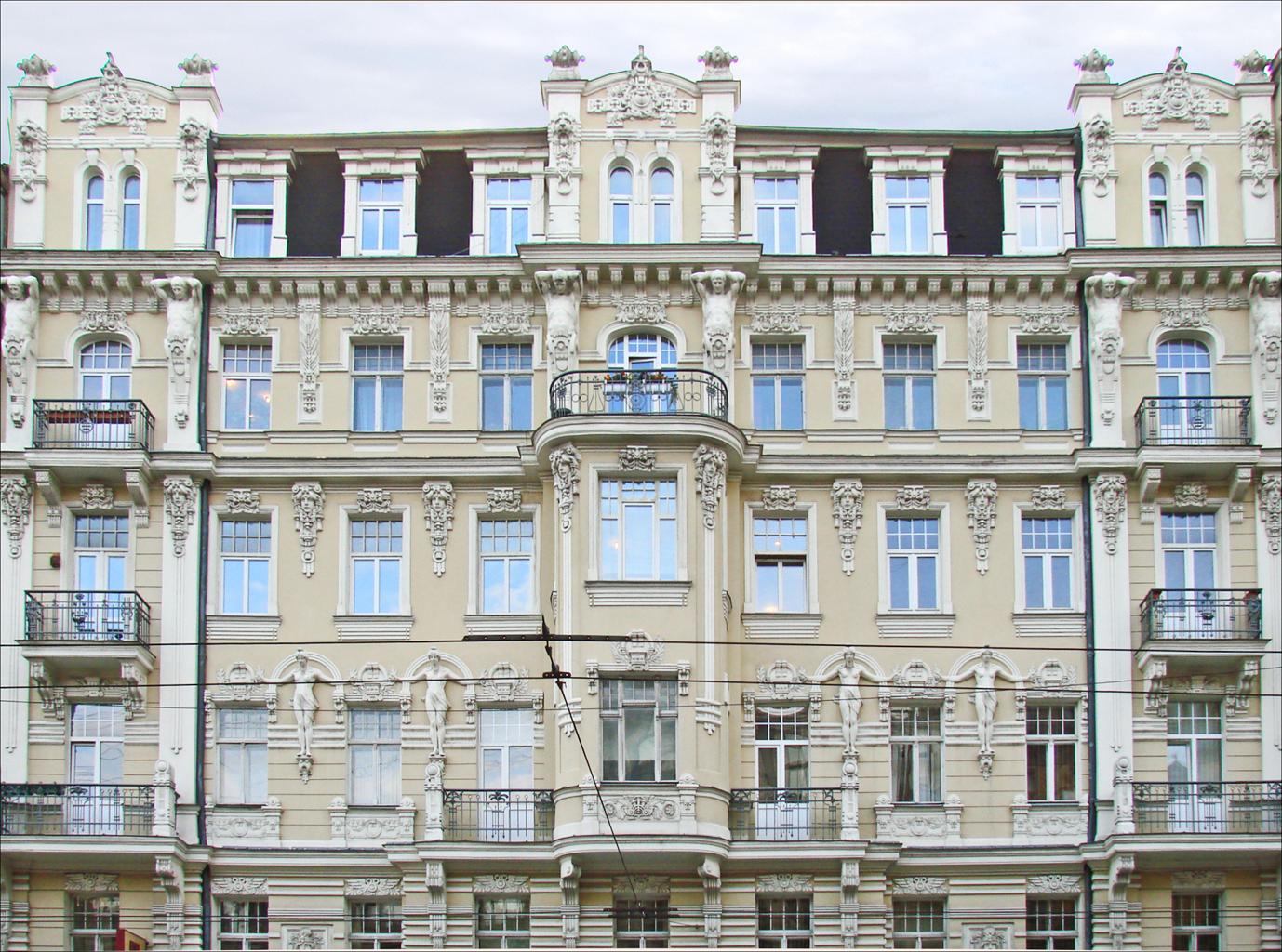 Exemple De Decoration De Chambre Ados Avec Mur Brique Industrielle