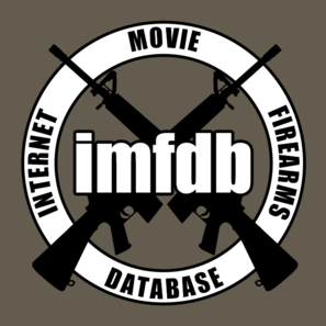 [Obrazek: Internet_Movie_Firearms_Database-Logo.png]