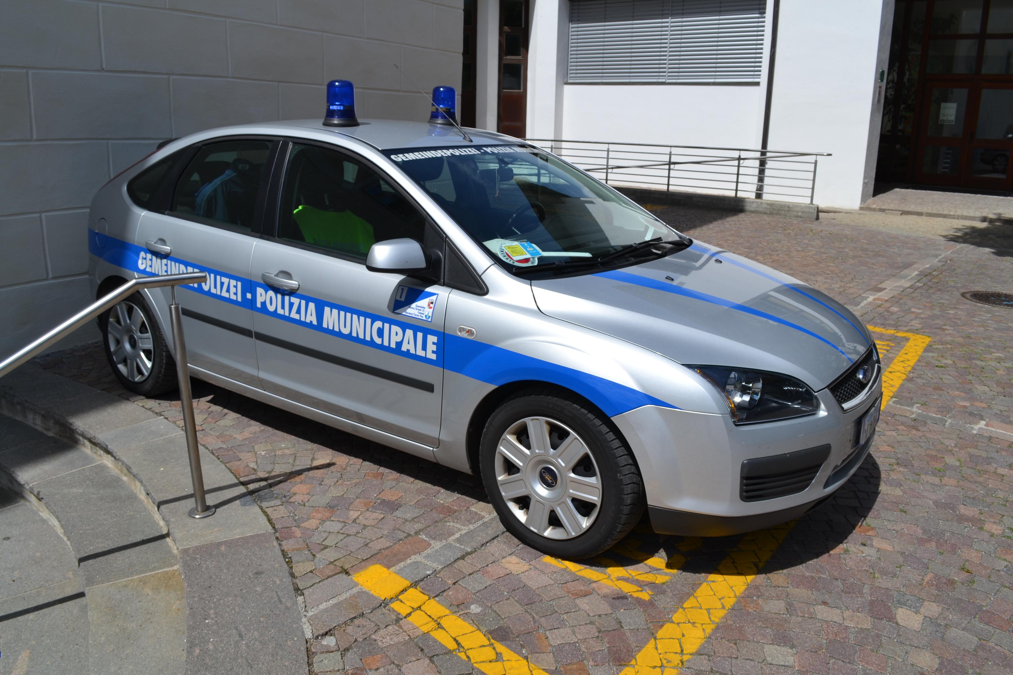 Cars  Italy Race Crash