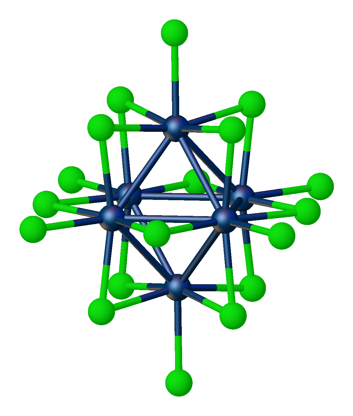 Tungsten State Of Matter At Room Temperature