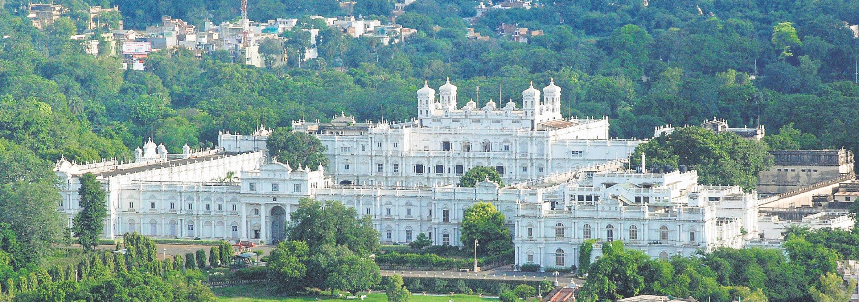 File:Jai Vilas - panoramio.jpg - Wikimedia Commons