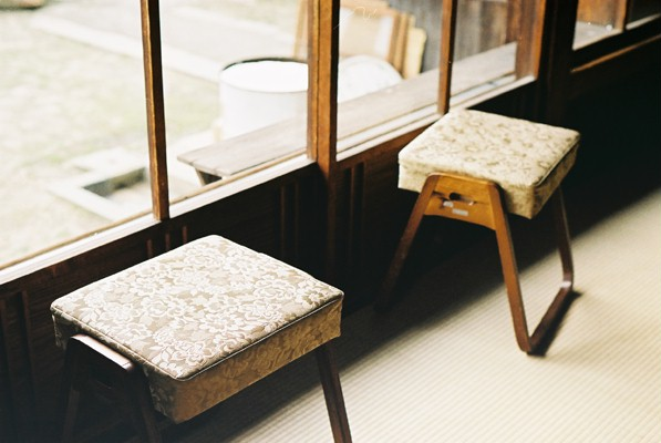 Exceptionnel File:Japanese Chairs