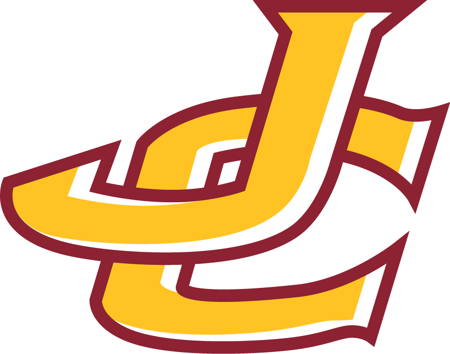 Image result for jcjc.