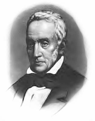 File:John.Reynolds.png - Wikipedia, the free encyclopedia