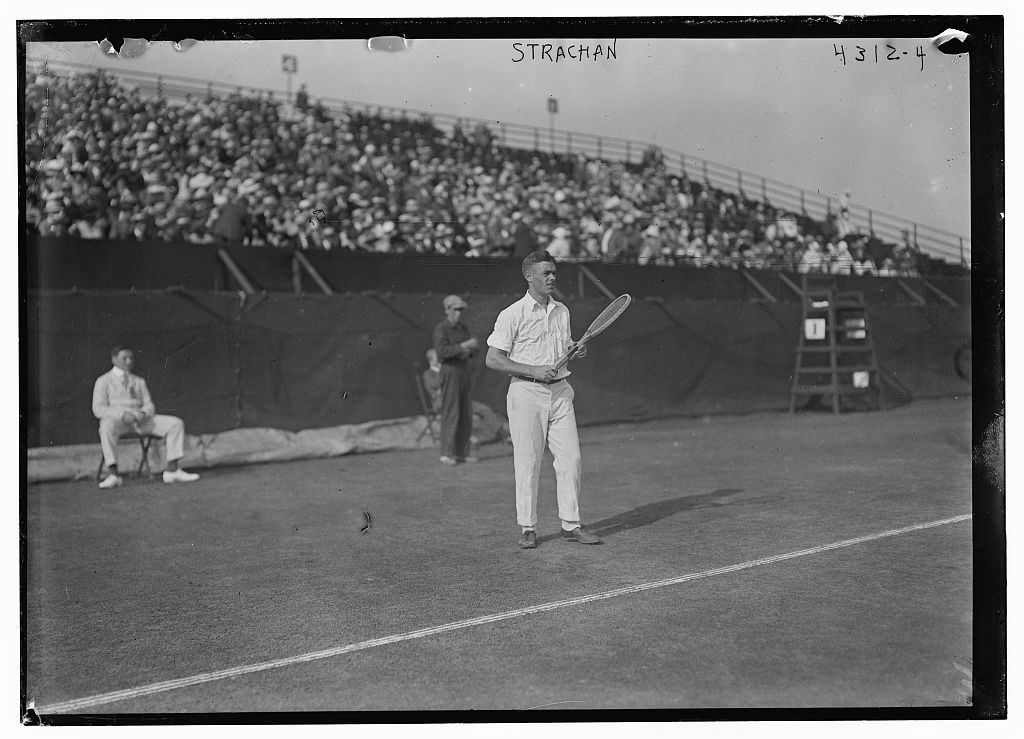 John_R._Strachan_at_the_U.S._National_Championships_in_1917.jpg