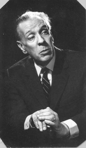 an anthology of jorge borges short stories Discover librarian-selected research resources on jorge luis borges from the a personal anthology (tr of his short stories include.