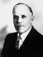 Joseph F. Merrill 1939.JPG
