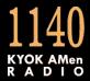 KYOK AMen Radio.png