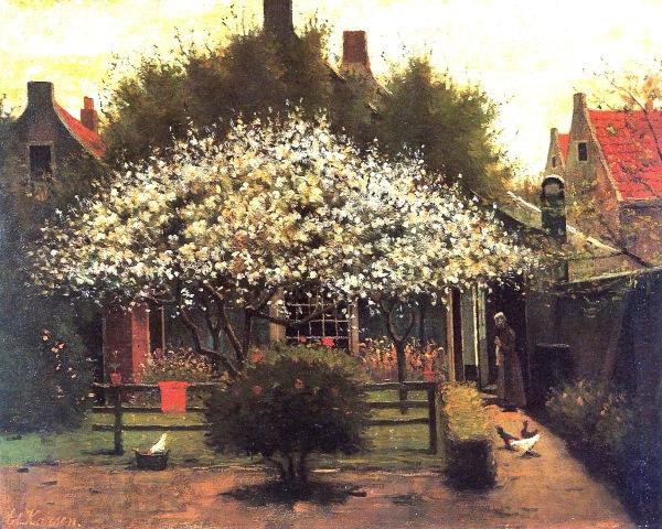 [Image: Karsen_garden_with_blossoming_fruit_trees.jpg]