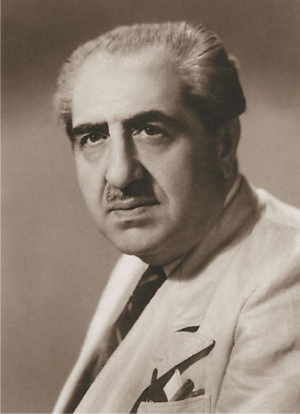 Syrian poet