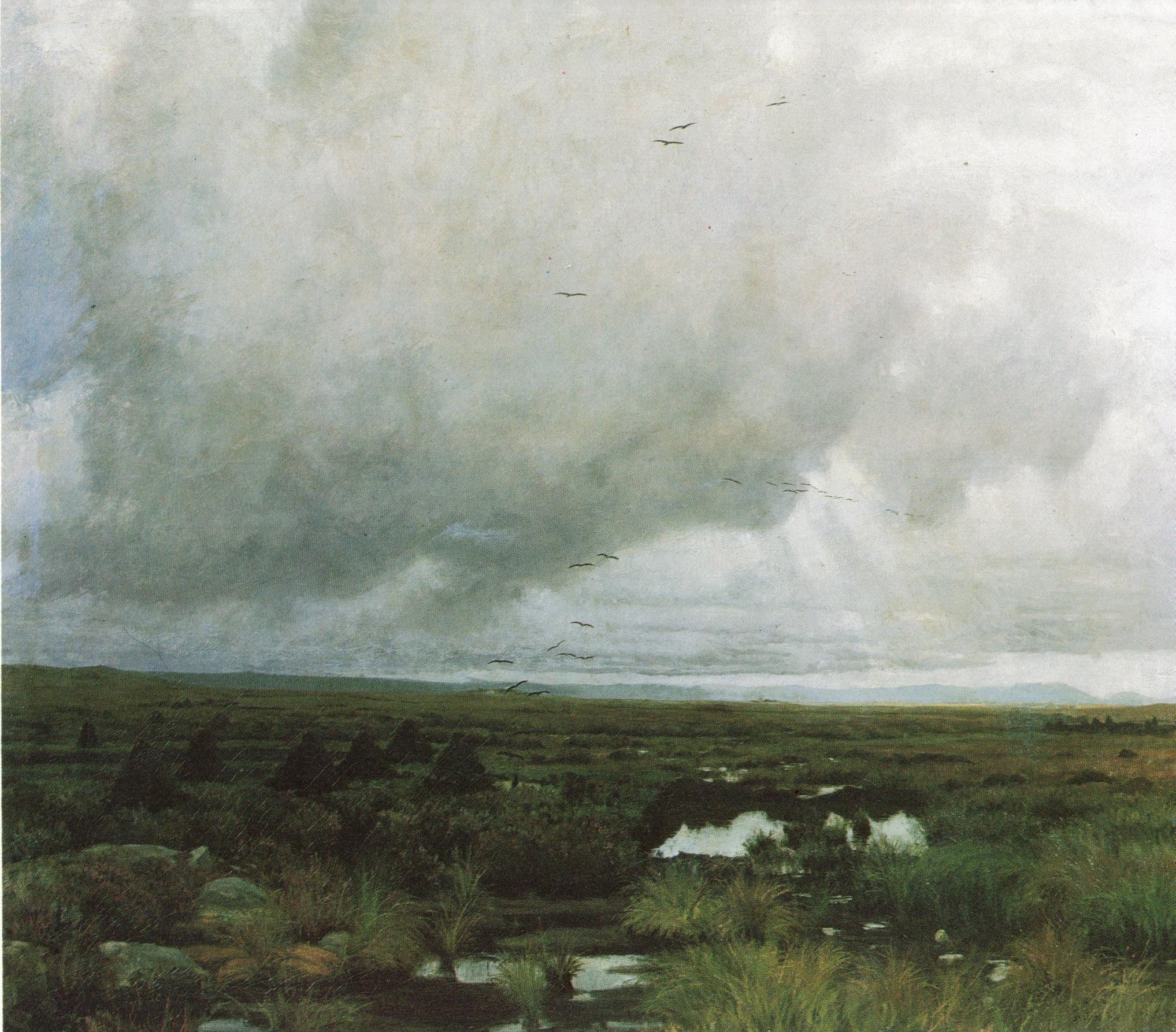 Znalezione obrazy dla zapytania Torvmyr 1880