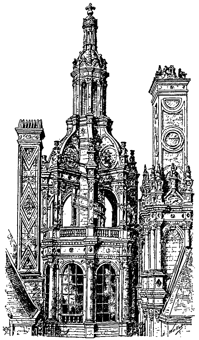 File l architecture de la renaissance fig 47 png for Architecture de la renaissance