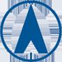 LAZ logo2.png