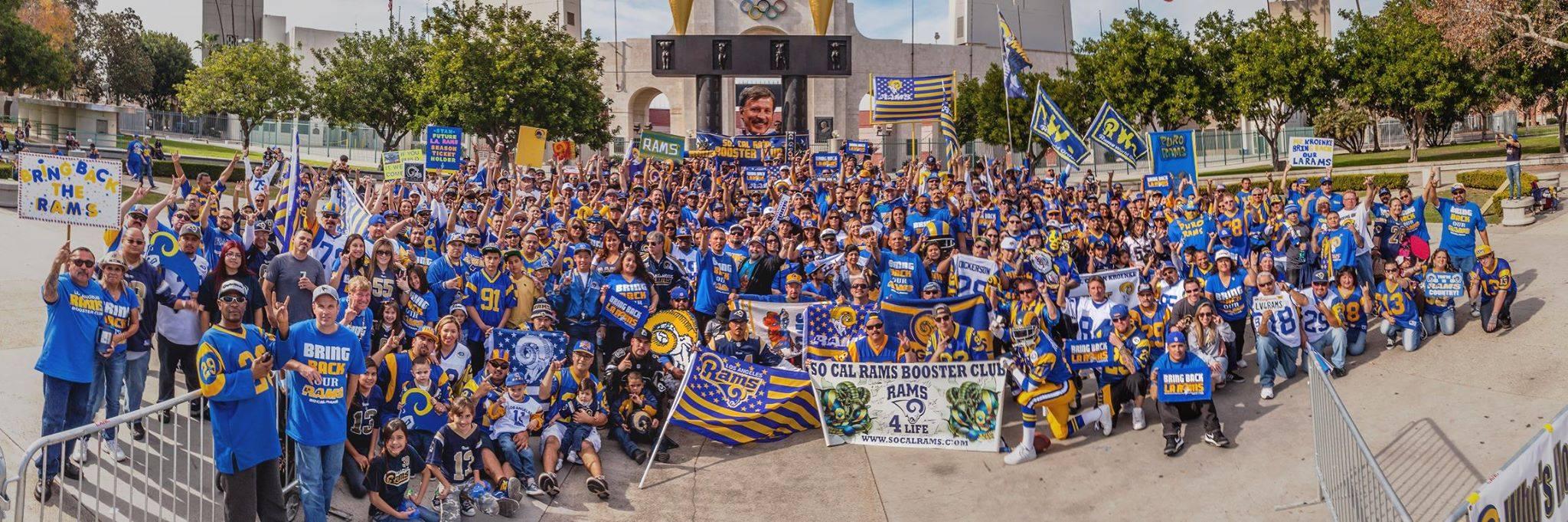 LA_Rams_Fans.jpg