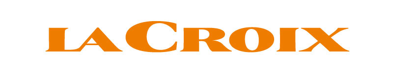 File La Croix Logo Jpg