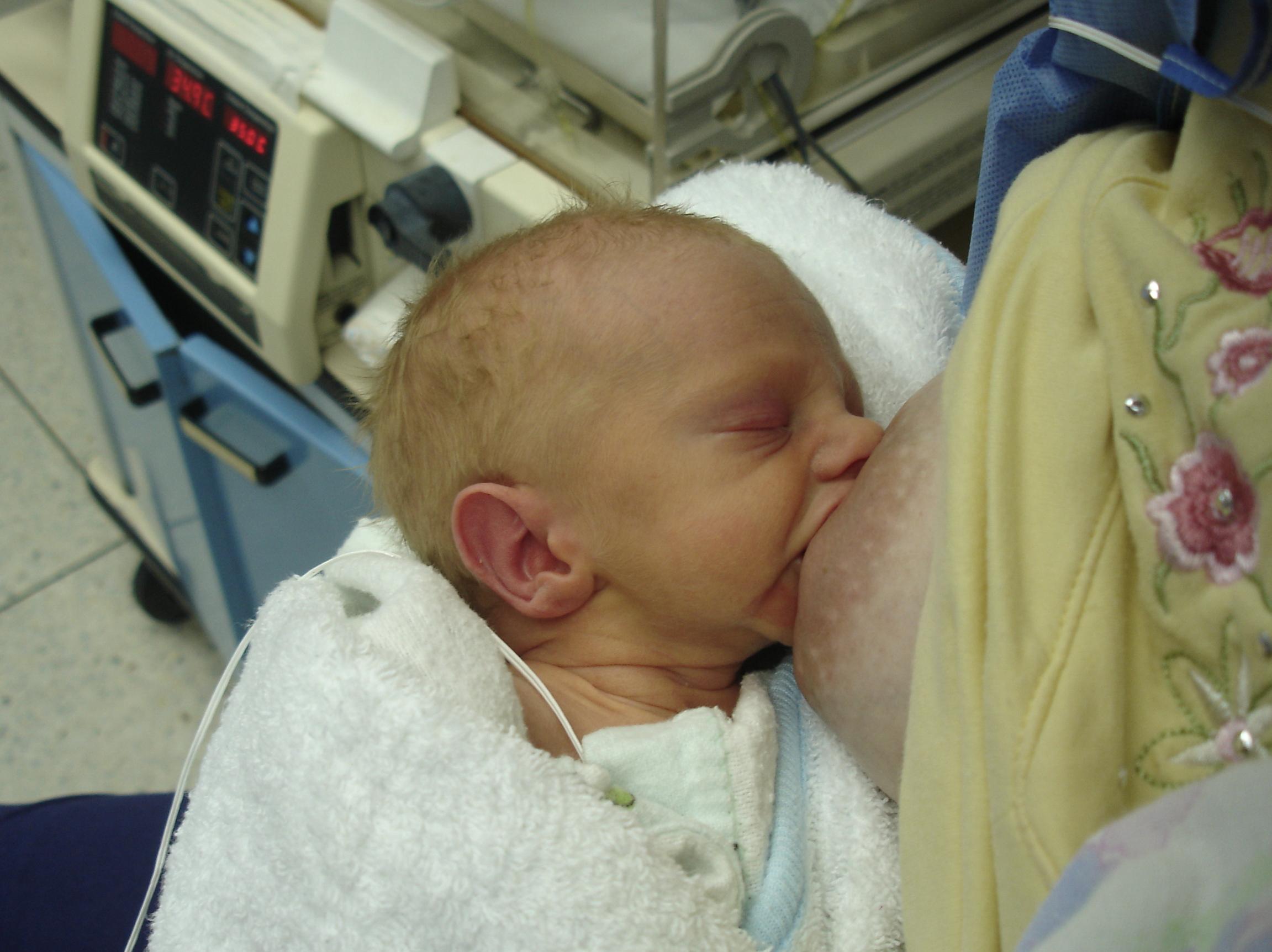 Presión arterial normal para un niño de 19 meses